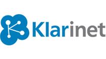 logo-klarinet