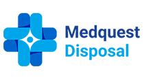 logo-medquest