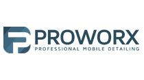 logo-proworx